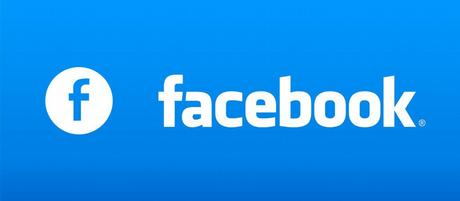 Themenbild Facebook