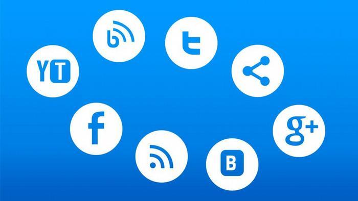 02_2012 Themenbild für RSS