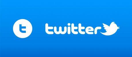 Themenbild Twitter