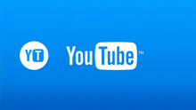 Logo Youtube You tube youtube.com