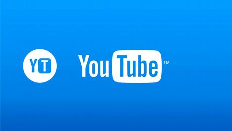Logo Youtube You tube youtube.com