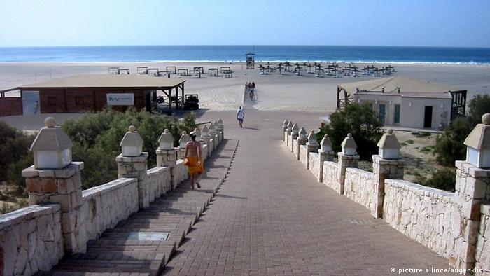 Cidade da Praia, Cabo Verde