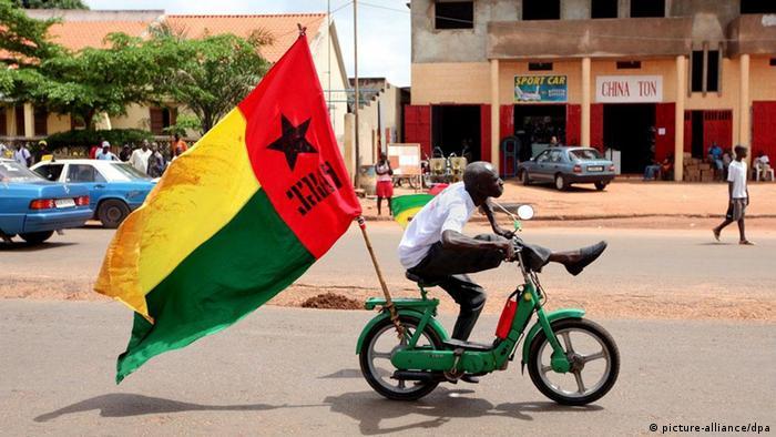A Guiné-Bissau vai realizar eleições presidenciais a 18 de março, mas as dificuldades em organizá-las são muitas