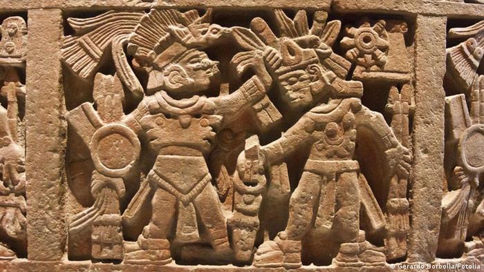 غرائب و عجائب عن شعب المايا 0,,15711505_401,00.j