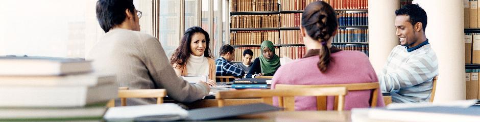 02.2012 DW Akademie IMS Imagebild