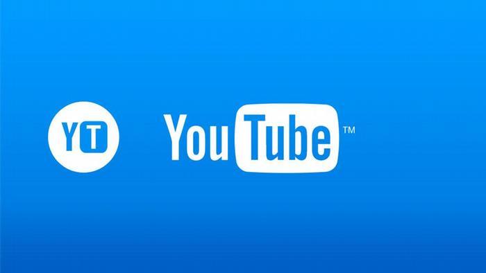 МЕДИАТЕКА.  Marktplatz.  Facebook & Co. Логотип You Tube.  Курсы немецкого.  DW im Unterricht.