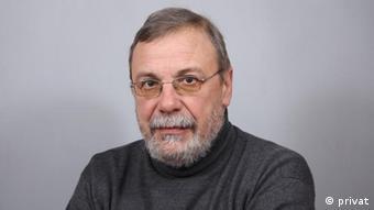 Yassen Bojadzhiev