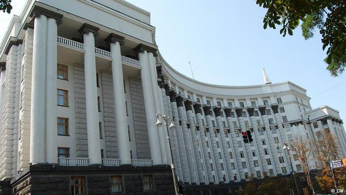 Крик отчаяния с Украины: Майдана не будет, но мы до этих тварей доберемся