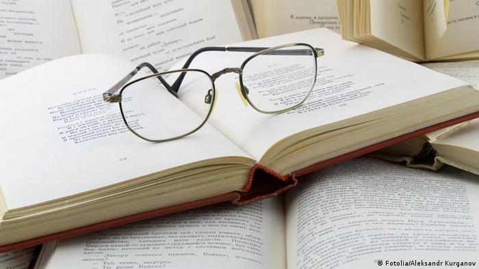 Книги з Росії в Україні незабаром можуть почати перевіряти на предмет антиукраїнського змісту