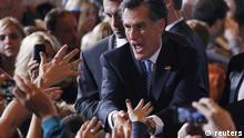 romney nevada vorwahl