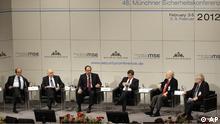 سناتور لیبرمن: تحریمها علیرغم تکذیب مقامات ایرانی، به اقتصاد جمهوری اسلامی آسیب رساندهاند