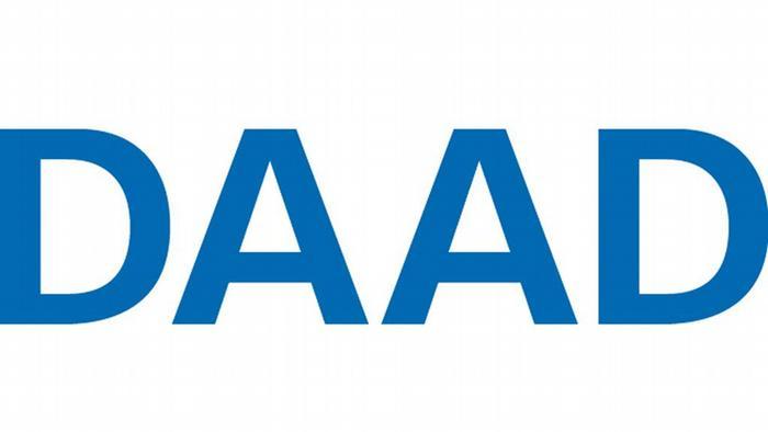 02.2012 DW Akademie IMS Logo DAAD