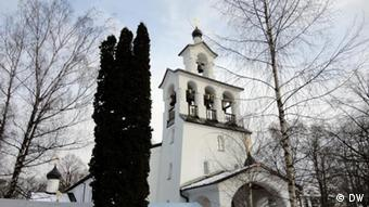 Кафедральных собор Мюнхена