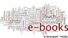 Fotolia e-books
