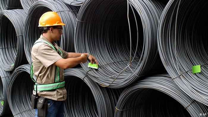 Modelo alemão para proteger emprego vai funcionar no Brasil?