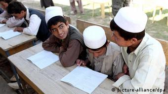 وزارت داخله از خانواده ها خواست متوجه باشند از کودکان شان به بهانه آموزش دینی سوء استفاده نشود.