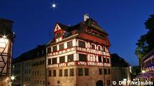 Deutschland entdecken Archiv - Nürnberg