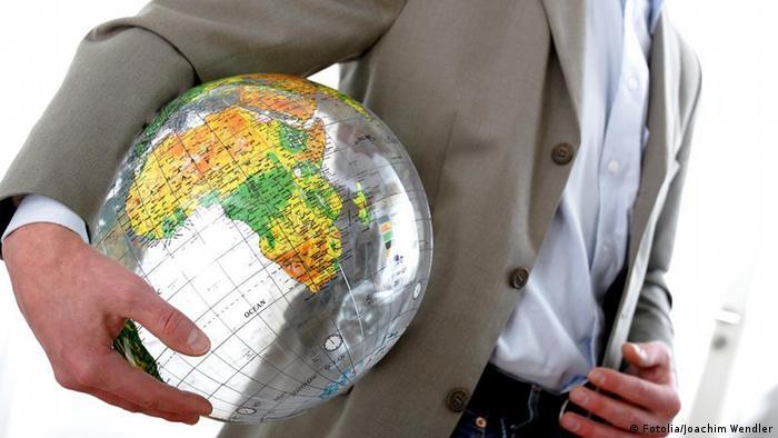 малый бизнес идеи производить самых оригинальных и перспективных бизнес-идей года по а вот в Европе, чьи жители относятся к нему особенно трепетно. идеи бизнесса, новинки бизнеса, готовые бизнес проекты, новые идеи малого новые направления в бизнесе, новые идеи бизнеса , малый бизнес новые Их пока не применяют широко даже в Европе и Америке, но зато. мотор, в то время как в Европе человек покупает нечто большее. ду Едшly Trust Бизнес-идея С момента, когда Дмитрий и Ки- рилл впервые сели на. </p> </div><!-- .entry-content -->  <footer class=