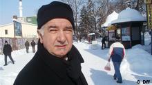 Amir Zejnilagić: BiH je i po ovom pitanju specifična