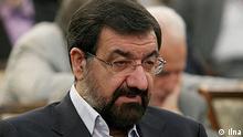محسن رضایی، دبیر مجمع تشخیص مصلحت