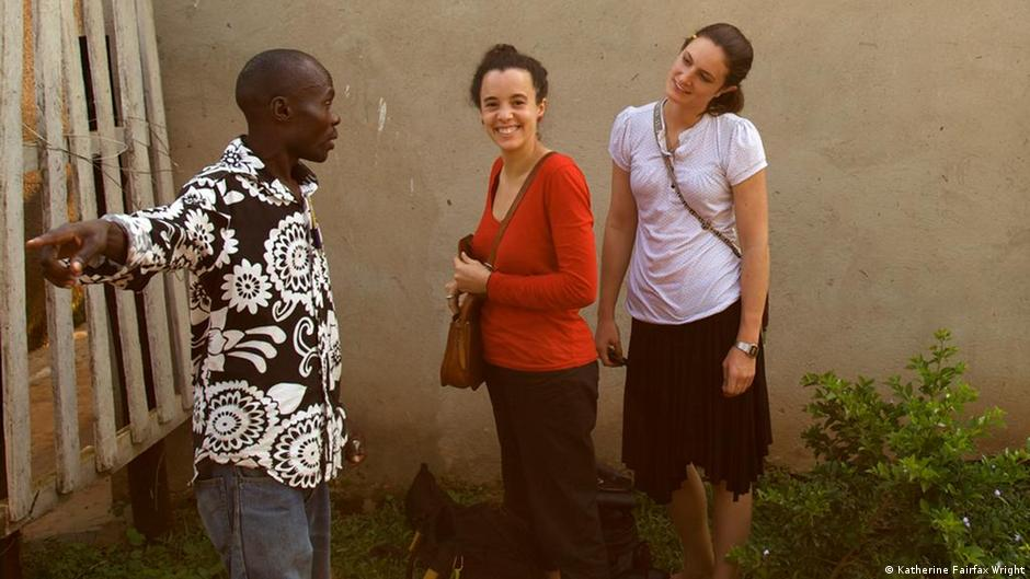 Homosexuell-Dating-Seiten in uganda