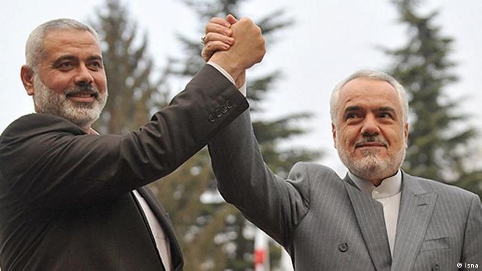 قرار است در جریان سفر اسماعیل هنیه به تهران، به او دکترای افتخاری دررشته حقوق داده شود