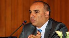 محجوب الزویری استاد دانشگاه قطر: حماس تلاش میکند تا روابط خود با ایران را از روابط با سوریه تفکیک کند