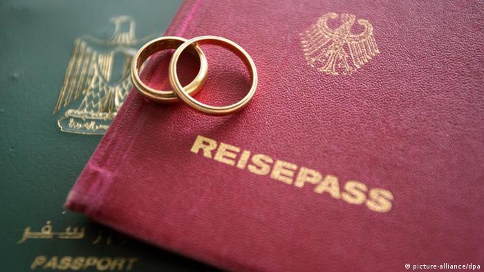 bulgarische frauen dating Ravensburg