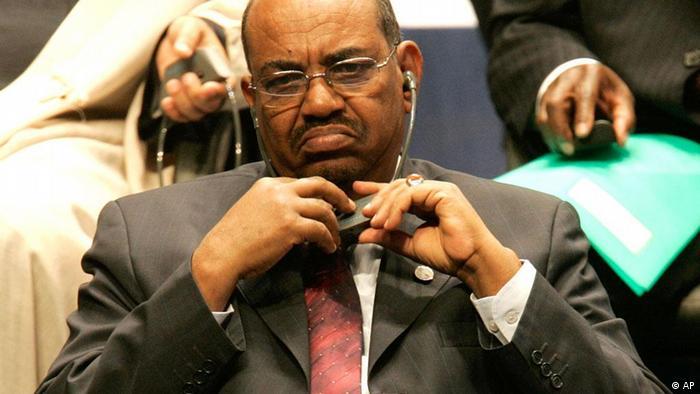 Omar el-Béchir bientôt à la CPI?