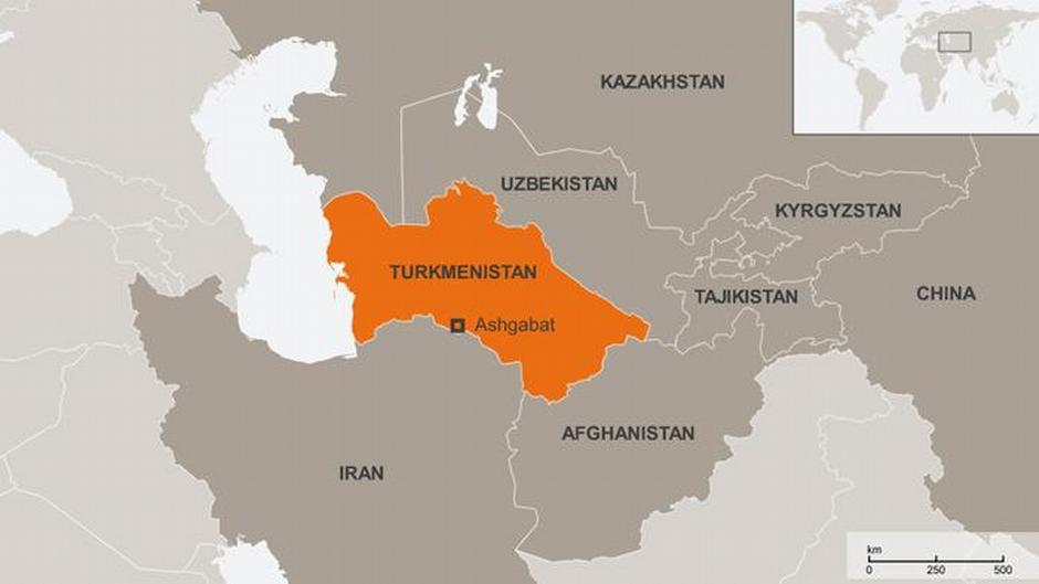 Karte Afghanistan Nachbarlander.Arms Race On The Caspian Sea Heats Up World Breakings