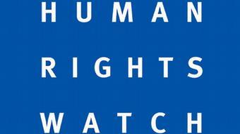 دیدهبان حقوق بشر میگوید صدور حکم اعدام برای مصرف الکل در ایران نشانهای هولناک از ارزش ناچیز زندگی شهروندان ایرانی برای قضات است