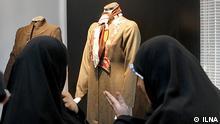 نیروی انتظامی عدم رعایت پوشش اسلامی را ریشه مشکلات میداند