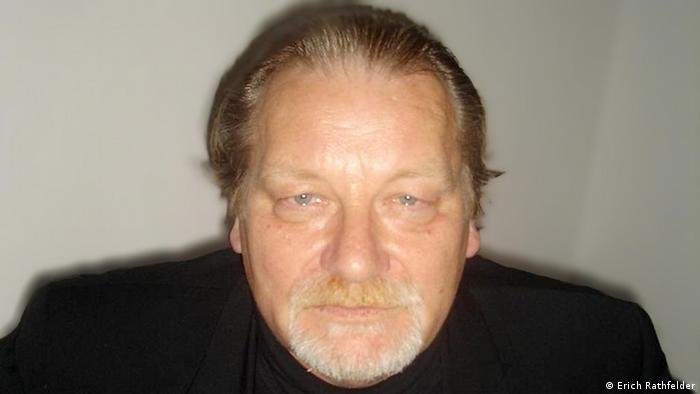 Erich Rathfelder (Erich Rathfelder)