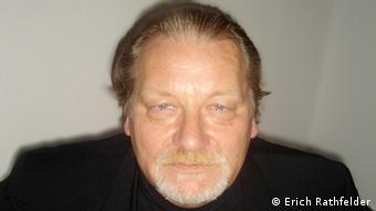 Erich Rathfelder