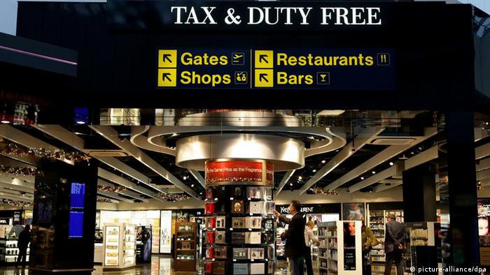 Можно купить сигареты в аэропорту сигареты из америки где купить