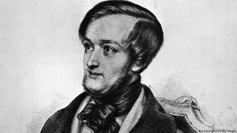 richard wagner and 19th century anti semitism Israel's public broadcaster has apologised to listeners after music by richard wagner was played on the radio the 19th-century german composer remains controversial in the country because of his.
