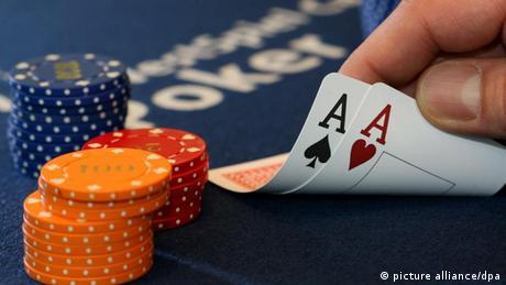 Σκληρό πόκερ για Ταμείο Ανάκαμψης και προϋπολογισμό