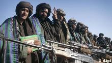 Taliban silahlarının yanı sıra internet aracılığı ile de mücadelesini sürdürüyor