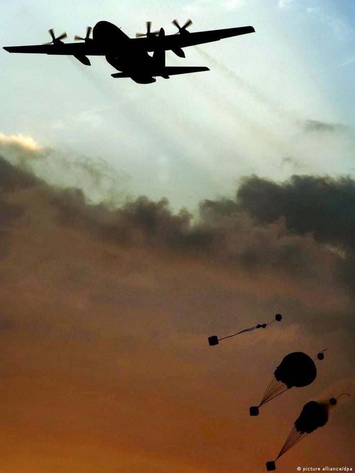 هواپیمای جنگی اسرائيلی