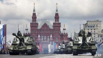 روسیه از مهمترین حامیان رژیمهای سوریه و ایران در خاورمیانه است