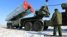 دولت مسکو در سالهای ۲۰۰۷ تا ۲۰۱۱ رژیم بشار اسد را با سیستمهای دفاع هوایی و موشکهای ضد کشتی تجهیز کرده است