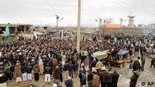 تظاهرات مسلمانان افراطگرا عموما به خشونت کشیده میشود