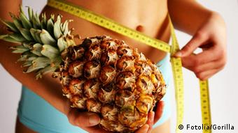ananas; weight; weightloss; woman; female; fit; waistline; figure; weight-loss; fitness; stomach; measurement; measure; underwear; toned; slim; diet; slimming; healthy; health; belly; body; blue; calories; cellulite; dating; bikini; eating; exercise; fat; fatness; girl; gym; gymnastics; holiday; lifestyle; losing; meal; nourish; nutrition; obesity; overeating; pregnancy; scales; shape; tape; unhealthy; waist; workout; waist-line; fresh; freshness; vitality; energy; vitamins; vegetables; fruit; juicy; daycare; lick; such; twirl; color; colours; sugary; heart; smile; happy; activity; eat; food; fun; green; holding; leisure; little; mess; messy; outdoors; outside; red; slurping; snack; snacking; summer; summertime; tropical; citrus; water; wedge; attractive; casual; chilled; consume; contact; cute; isolated; nutritious; pretty; lunch