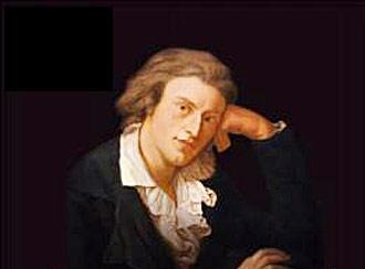 Dichten und Denken im Akkord: Friedrich Schiller
