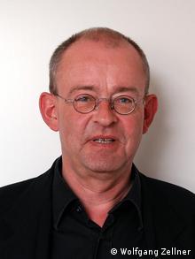 Вольфганг Цельнер