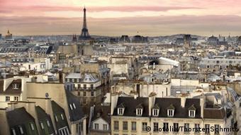 Bildergalerie Der Eiffelturm in Zahlen