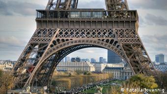 У Франції тепер кожен водій повинен мати алкогольний тестер