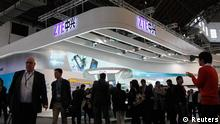 """پیش از این اخباری مبنی بر فروش سامانه کنترل ارتباطات تلفنی و اینترنتی از سوی شرکت چینی """"ZTE"""" به ایران منتشر شدند"""