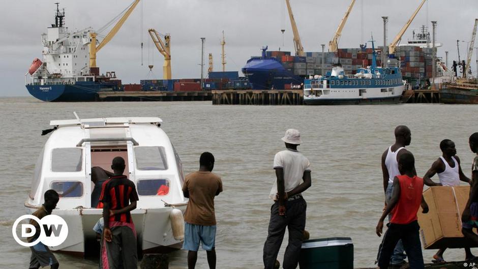 La Guinée-Bissau et le Mali au cœur du trafic