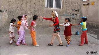 در هر سال ۸۰۰ دختر ۱۰ تا ۱۴ سال و ۱۵ هزار دختر ۱۵ تا ۱۹ سال در کشور طلاق گرفتهاند